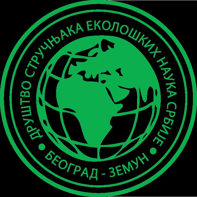 drustvo-strucnjaka-logo