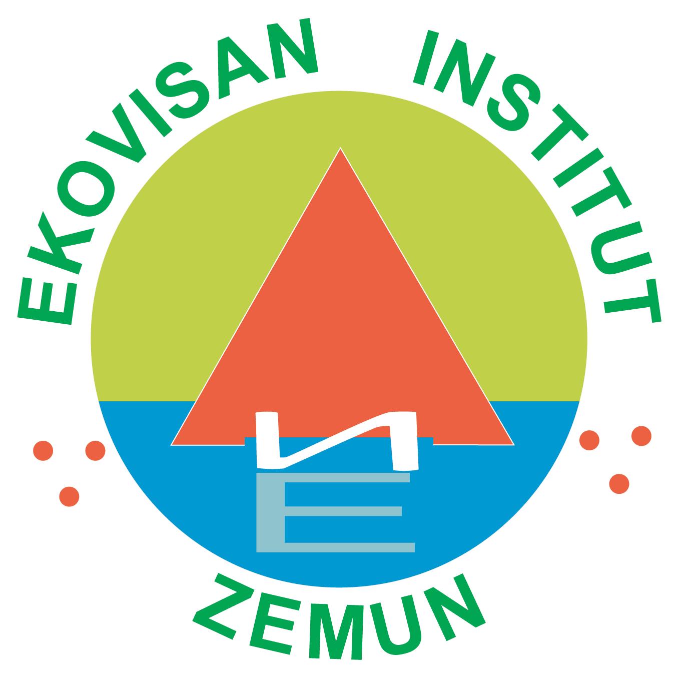 ekovisan-institut