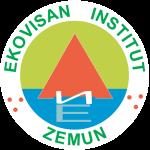 ekovisan