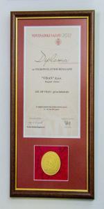 nagrade-02