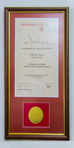 nagrade-03