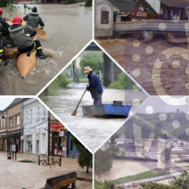 poplava-2014