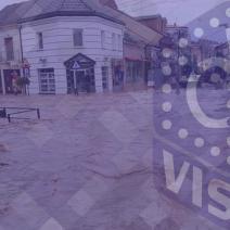 poplava-svilajnac-2014