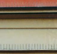 primer-postavljene-zice-5