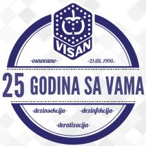 visan-blog-25-godina-sa-vama