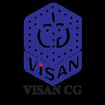visan-cg1