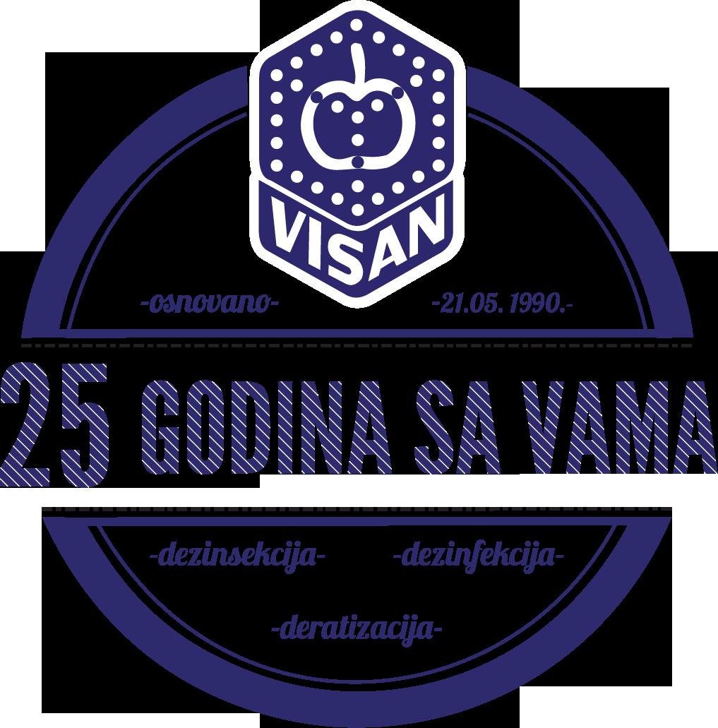 visan-logo-25-god