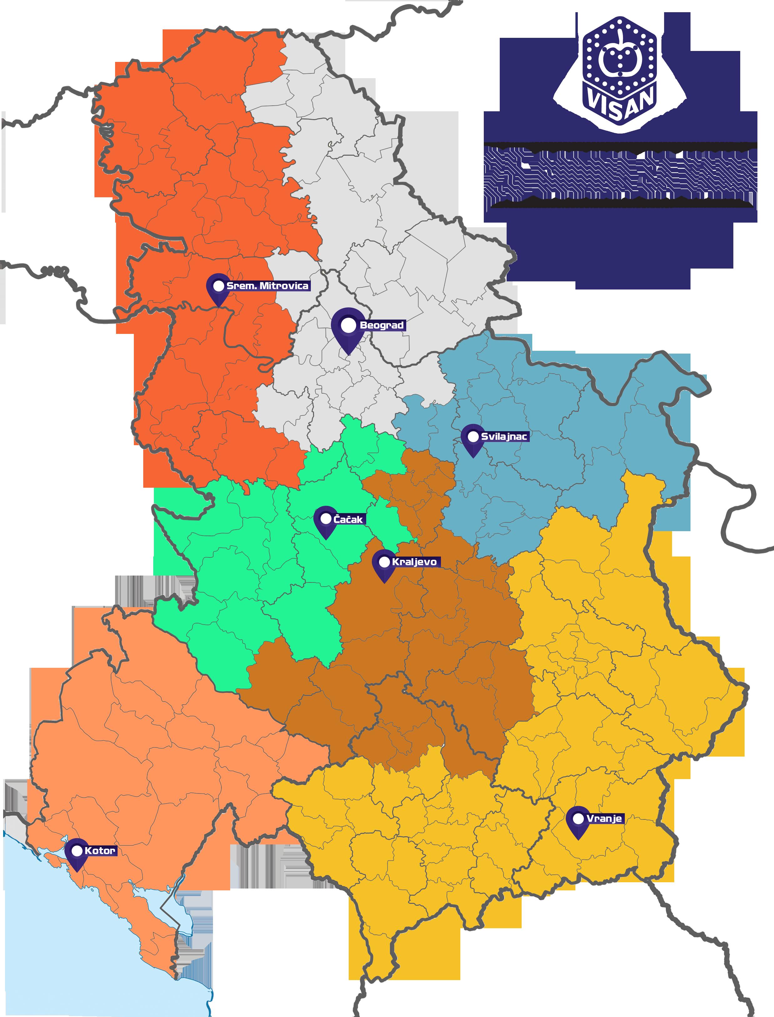visan-mapa