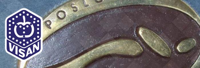 2005-oskar-kvaliteta