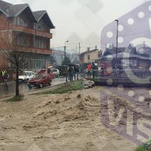 zavod-visan-poplave-2016-novi-pazar