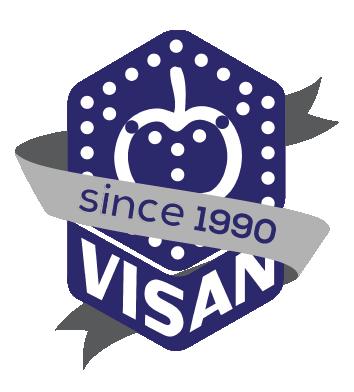 visan-logo